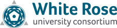 White Rose University Consortium