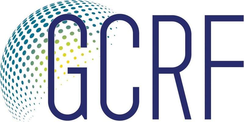 GCRF-Logo